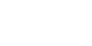 Woman's Club of Greene County