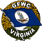GFWC_VA_Color_Vector_sm