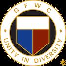 GFWC_logo_sm